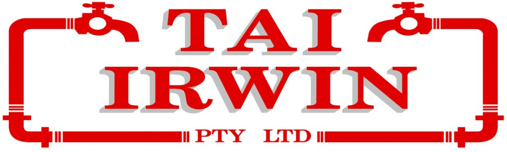 tai irwin pty ltd logo