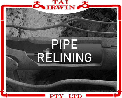 Pipe Relining Northern Beaches & North Shore
