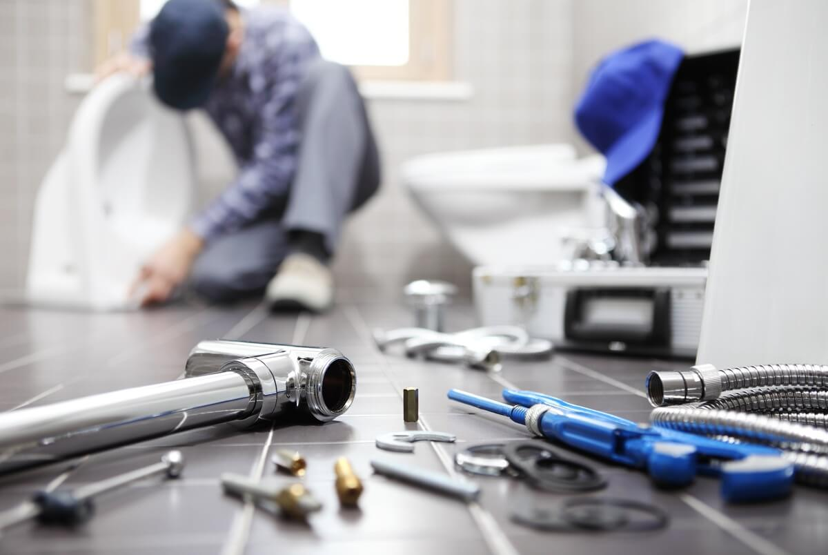 Emergency Plumbers on Northern beaches & North Shore