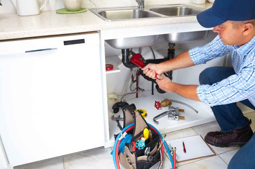 Plumber Chatswood - Blocked Drains & Emergency Plumber