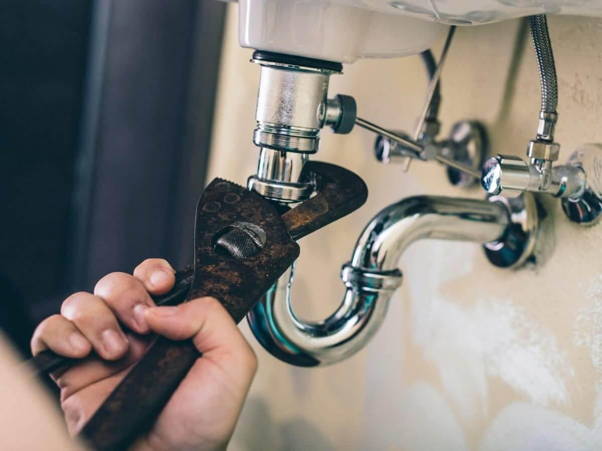 Leaking Taps Repair Pymble