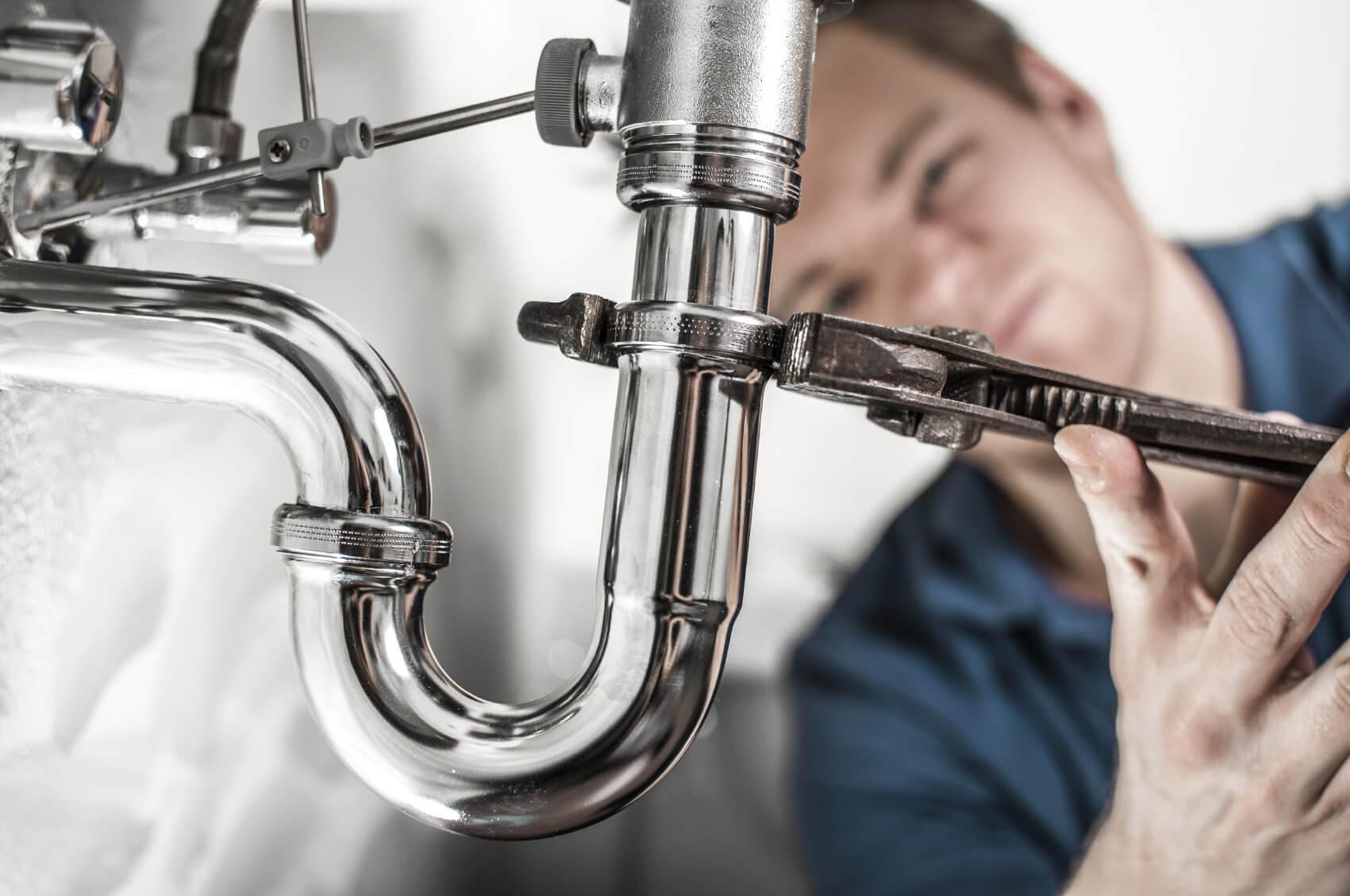 Leaking Taps Repair Ryde