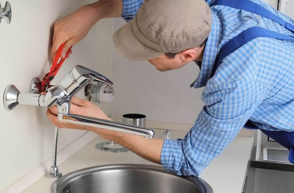Leaking Taps Repair Warriewood