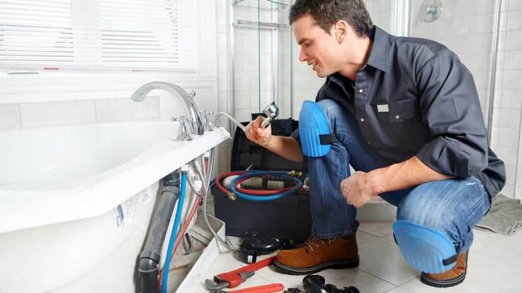 Leaking Taps Repair West Ryde