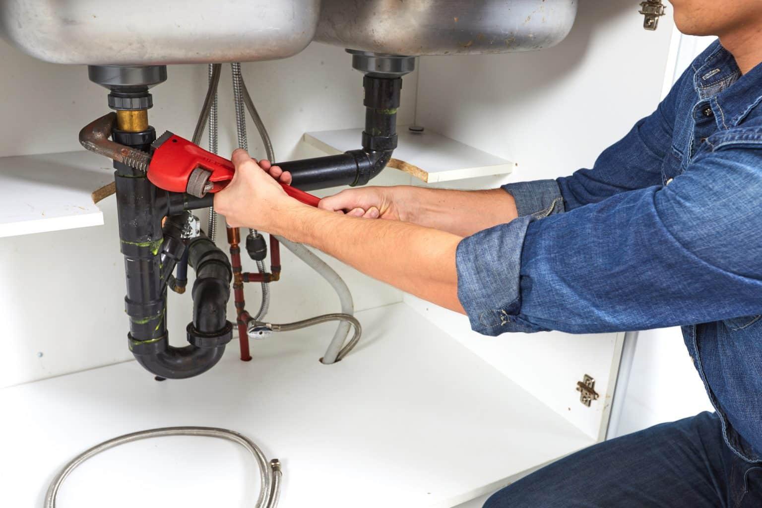 Leaking Taps Repair Willoughby